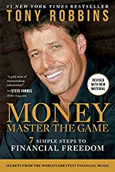 Buy money master the game book