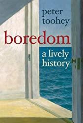Buy Boredom Book